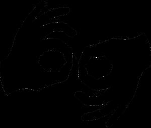 interpreter_symbol